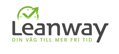 Leanway_logotyp_2017