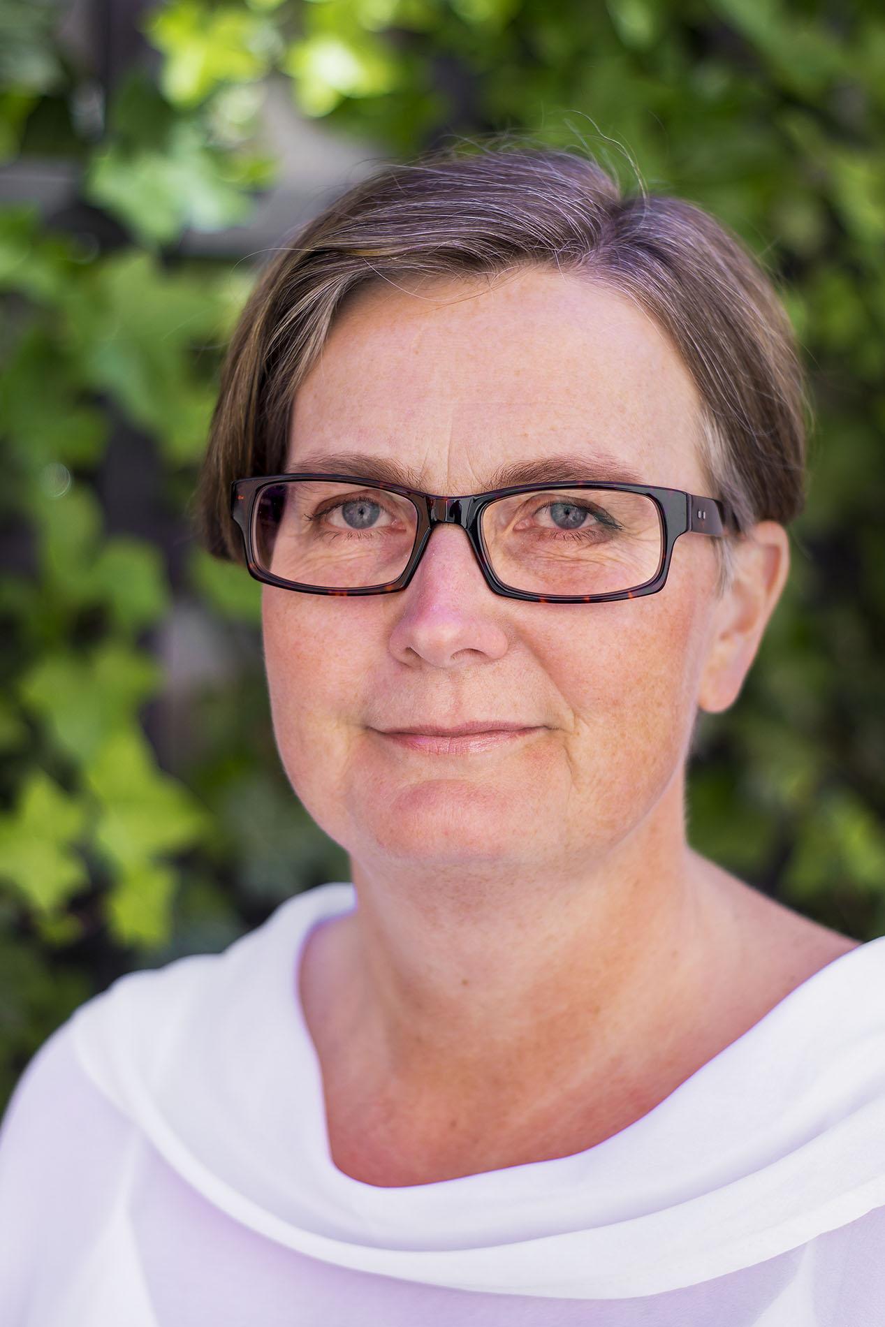 lisbeth_ryden_ellerr_didacta
