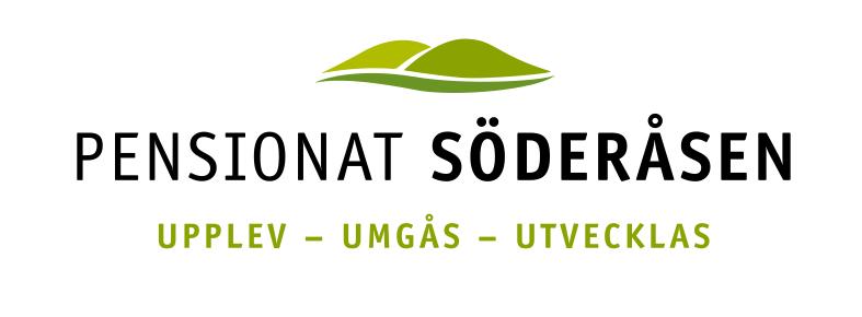 pensionatsoderasen_logotyp