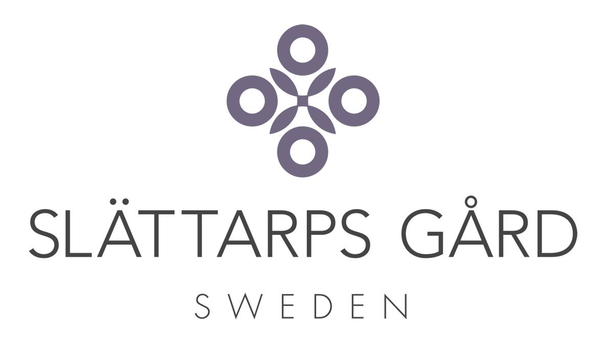 Slättarps Gård Logotyp Didacta