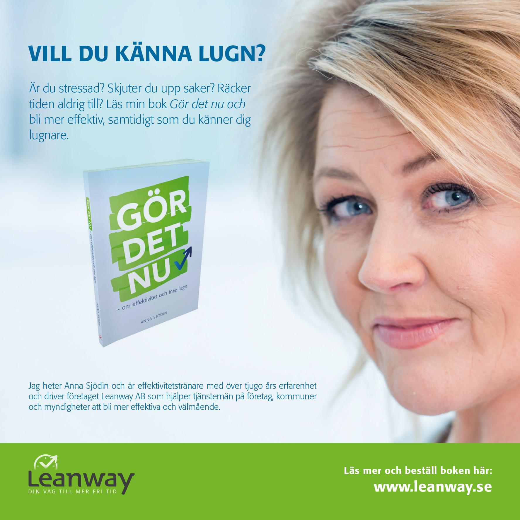 annons_leanway_1