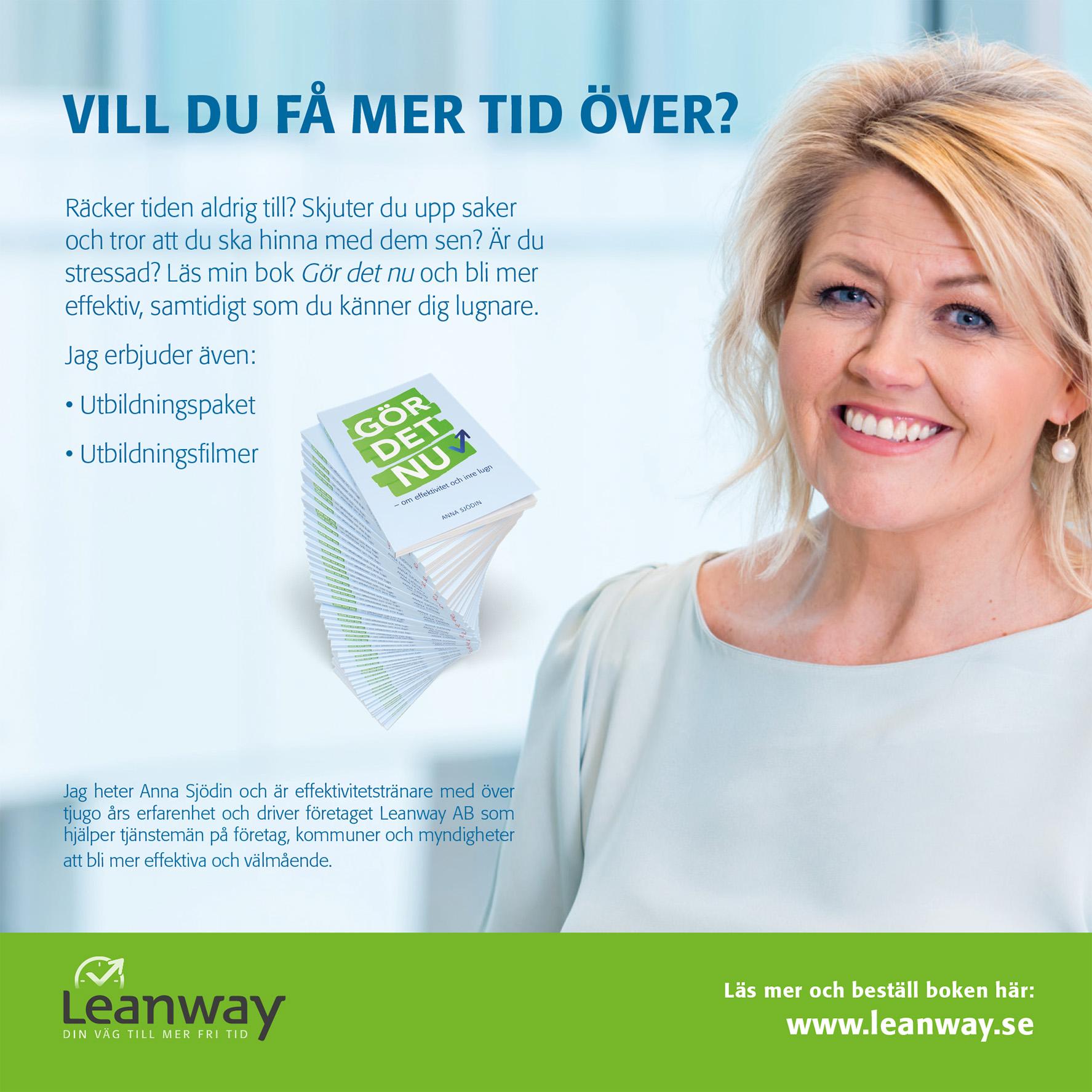 annons_leanway_2