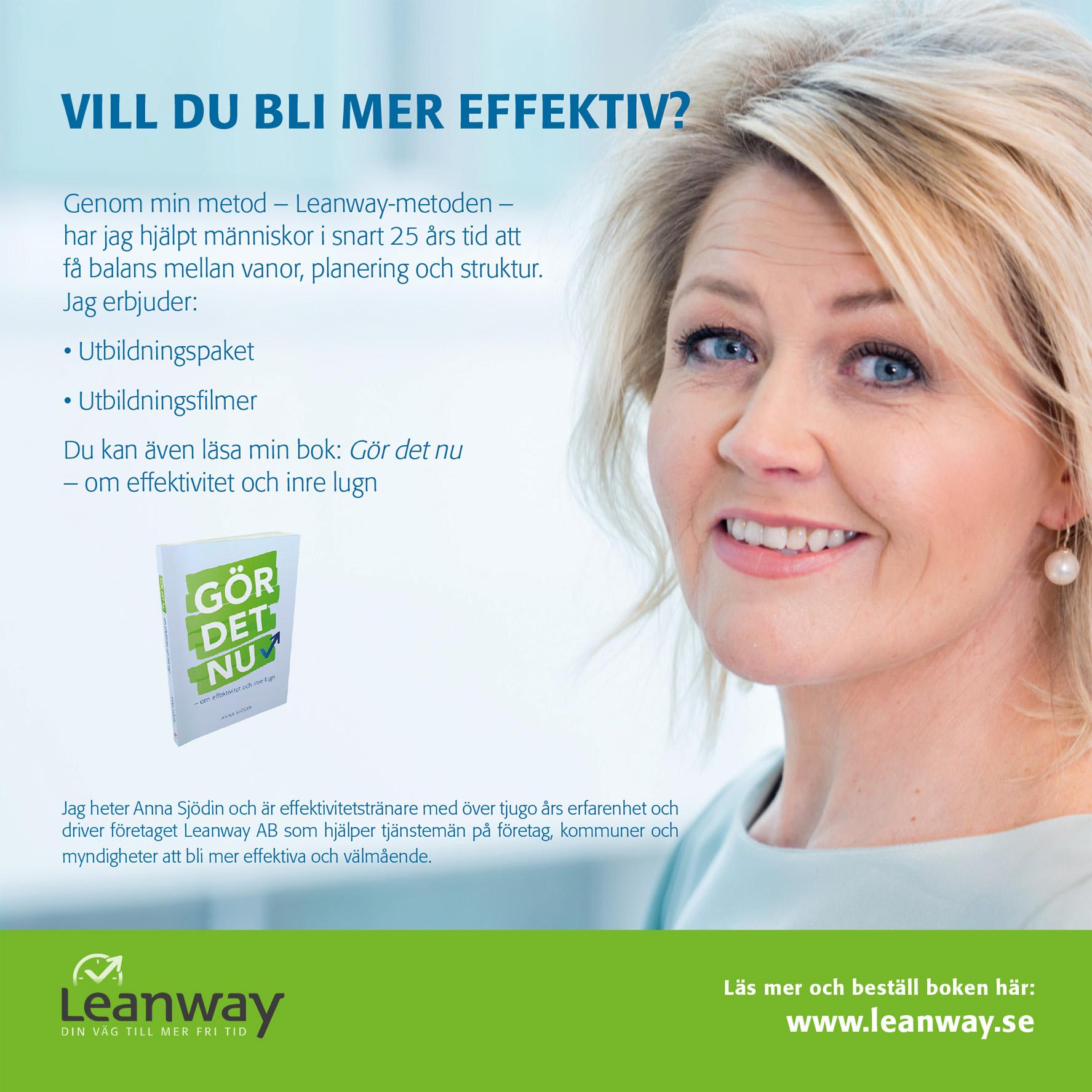 annons_leanway_3